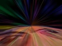 Quantenheilung in der Integralen Heil- und LebensPraxis