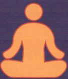 Meditationsgruppen in der Integralen Heil- und LebensPraxis