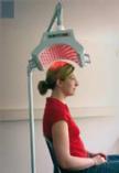 Biophotonen-Therapie in der Integralen Heil- und LebensPraxis