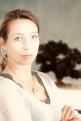 Nicola Hirsch, Heilpraktikerin Bonn
