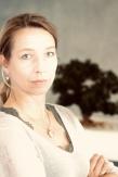 Nicola Hirsch. Heilpraktikerin in Bonn, Integrale Heil- und LebensPraxis